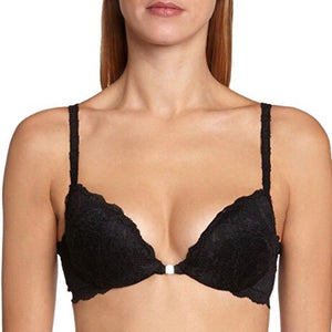 Cosabella - Never Say Never Push-Up Bra - More Colors