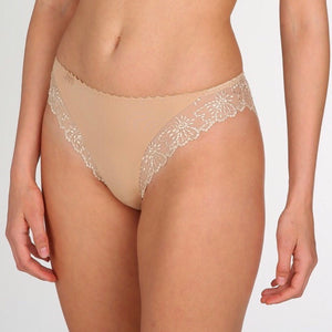 Marie Jo - Jane Brief - More Colors