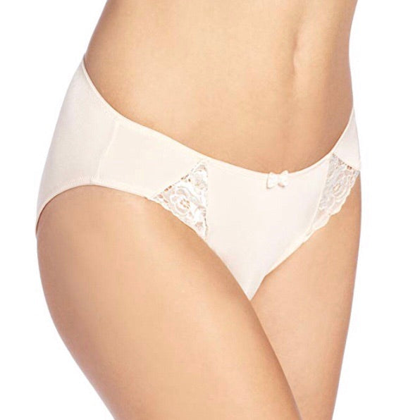Paramour - Madison Brief - More Colors