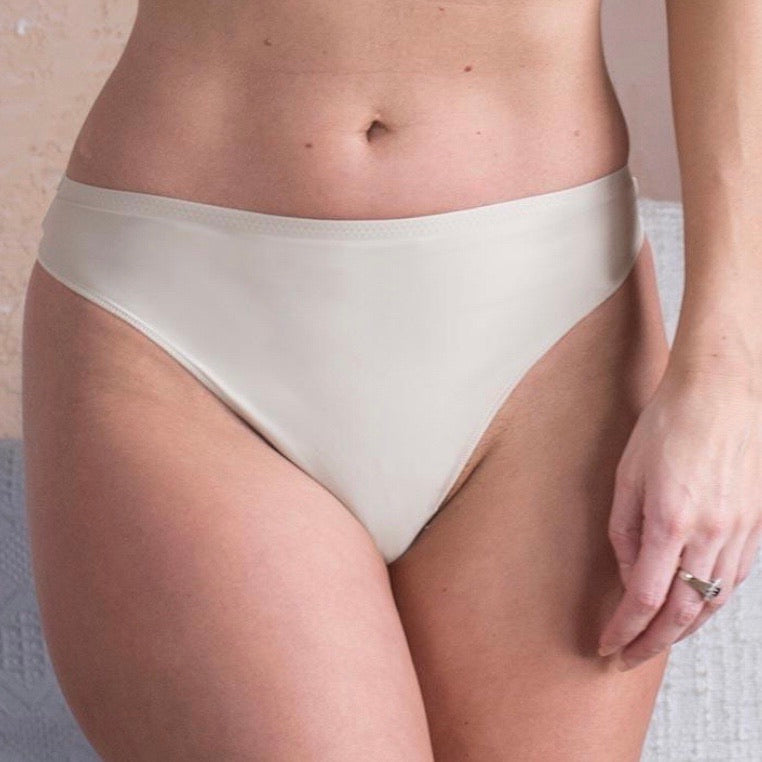 Fit Fully Yours - Zora Thong - More Colors