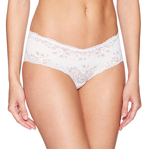 Cosabella - Italia Brief - White