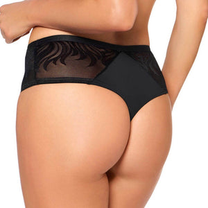 Triumph - Palm Spotlight Thong - More Colors