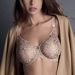 Empreinte - Cassiopee Bra - More Colors