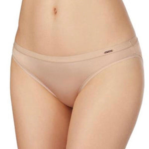 Le Mystere - Infinite Comfort Bikini - More Colors