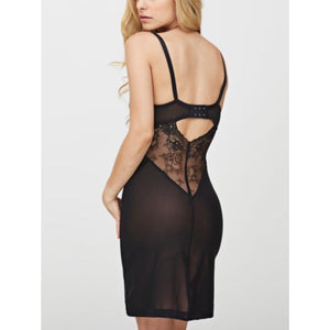 Fortnight - Ivy Chemise - More Colors
