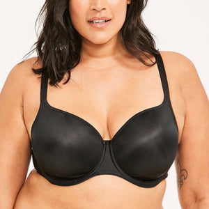 Fantasie - Unlined Smoother Bra - More Colors