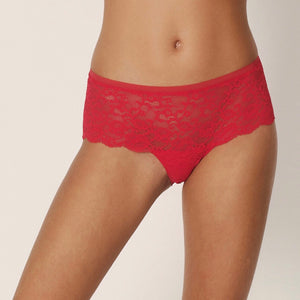 Marie Jo - Color Studio Lace Shorty - More Colors