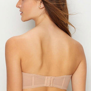 Paramour - Strapless Bra - More Colors