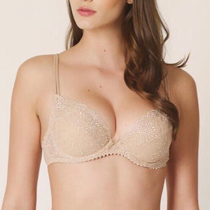 Marie Jo - Jane Push-Up - More Colors