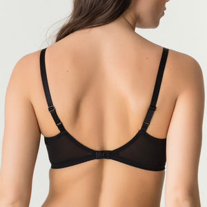 Prima Donna - A La Follie Bra - More Colors