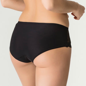 Prima Donna - A La Follie Shorty - More Colors