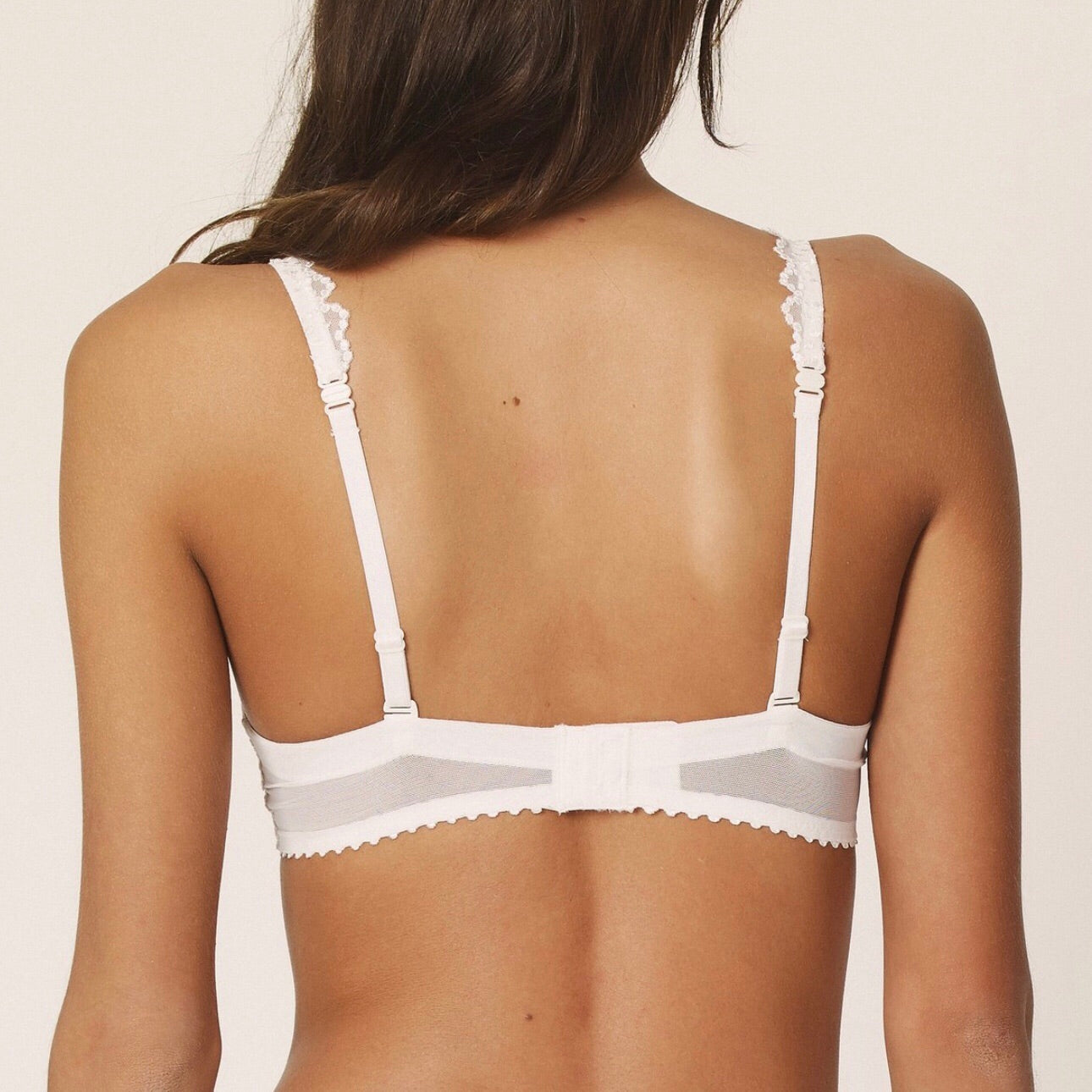 Marie Jo - Jane Strapless Bra - More Colors