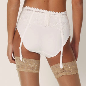 Marie Jo - Jane Garter - More Colors