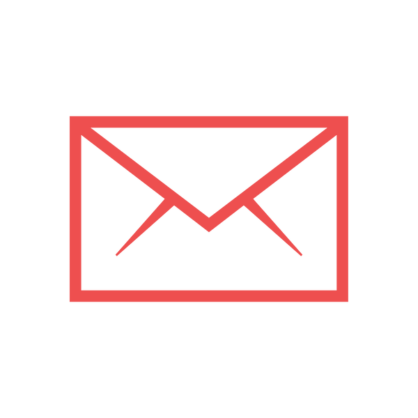 Email Newsletter Setup & Assistance