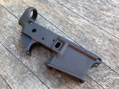 AR/M4 Lower Parts & Accessories