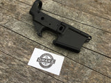 Spike's Tactical ST-15 Spider Lower Receiver