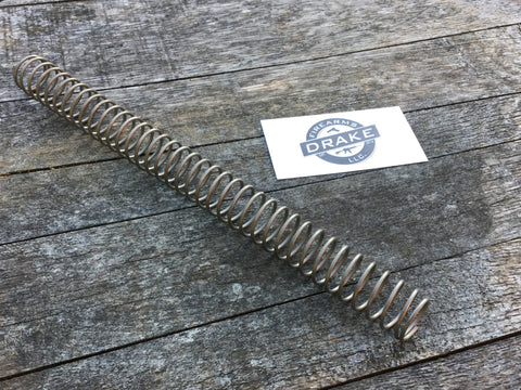 AR/M4 Carbine Buffer Springs