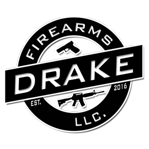 Drake Firearms LLC