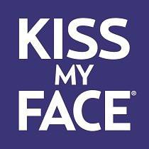 Kiss my face - Ebambu.ca