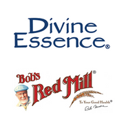 Divine essence bob red mill