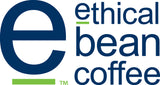 Ethical Bean Coffee - Ebambu.ca