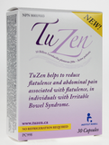 TuZen Probiotic 30 caps by TuZen - Ebambu.ca natural health product store - free shipping <59$