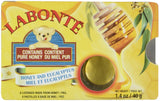 Labonte Lozenges package of 8 lozenges by Labonte - Ebambu.ca natural health product store - free shipping <59$