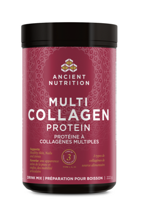 Ancient Nutrition - Multi Collagen Protein