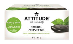 Attitude - Air Purifier - 6 scents
