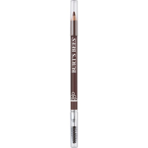 Burt's Bees - Eyebrow Pencil - 2 Colors -Brunette - Ebambu.ca FREE SHIPPING OVER 59$