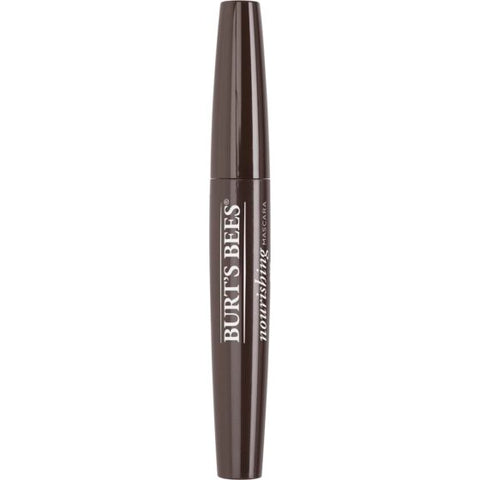 Burt's Bees - Mascara - 2 colors - Black Brown - Ebambu.ca FREE SHIPPING OVER 59$