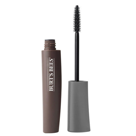 Burt's Bees - Volume Mascara - 3 Colors - Black Brown - Ebambu.ca FREE SHIPPING OVER 59$