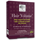 New Nordic Hair Volume 30 coated tablets ebambu.ca