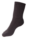 Incrediwear Men's Dress Socks by Incrediwear - Ebambu.ca natural health product store - free shipping <59$