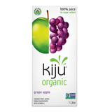 Kiju Organic - Juice 1L by Kiju Organic - Ebambu.ca natural health product store - free shipping <59$