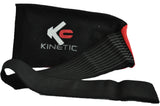 KC Kinetic - Gel pack with adjustable compression wrap