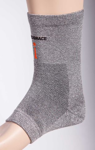 Incrediwear Ankle Brace by Incrediwear - Ebambu.ca natural health product store - free shipping <59$