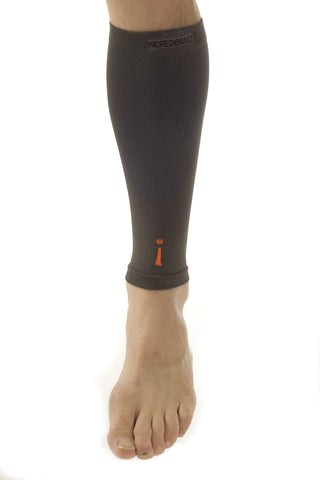 Incrediwear Arm / Calf Sleeve by Incrediwear - Ebambu.ca natural health product store - free shipping <59$