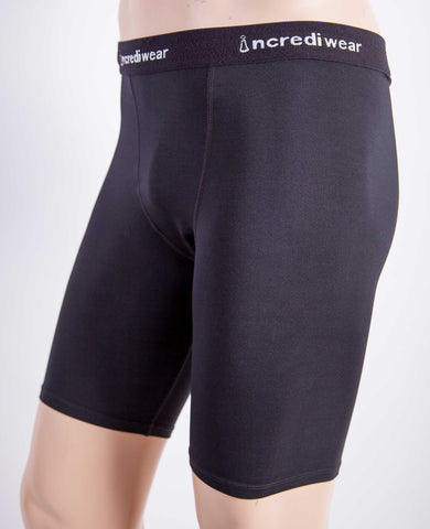 Incrediwear Sport Recovery Pants by Incrediwear - Ebambu.ca natural health product store - free shipping <59$