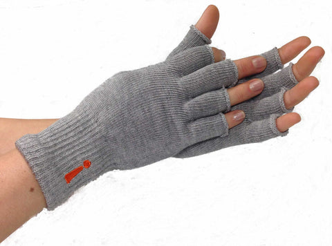 Incrediwear Circulation+ Gloves by Incrediwear - Ebambu.ca natural health product store - free shipping <59$