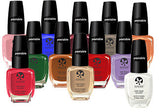 Suncoat Nail Polish Peelable by Suncoat - Ebambu.ca natural health product store - free shipping <59$