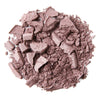 Ecco Bella Flower Color EyeShadow - 10 colours