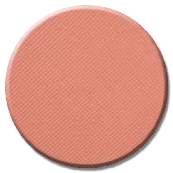 Ecco Bella Flower Color Blush - 6 colours by Ecco Bella - Ebambu.ca natural health product store - free shipping <59$