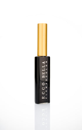 Ecco Bella Mascara - 2 colours