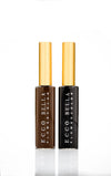 Ecco Bella Mascara - 2 colours by Ecco Bella - Ebambu.ca natural health product store - free shipping <59$