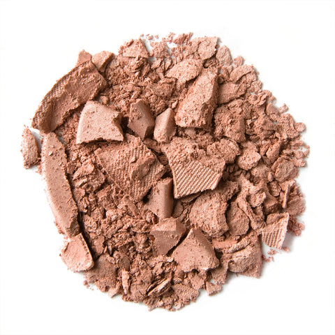 Ecco Bella Flower Color Shimmer Dust - 4 colours by Ecco Bella - Ebambu.ca natural health product store - free shipping <59$