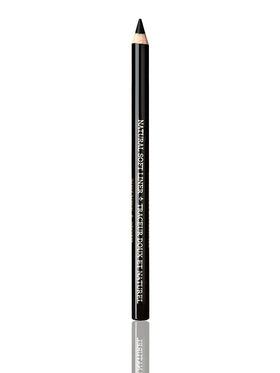 Ecco Bella Soft EyeLiner Pencils - 6 colours