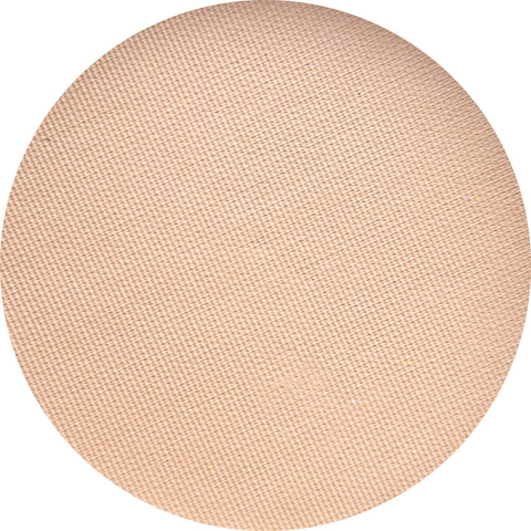 Ecco Bella Flower Color Face Powder - 4 colours by Ecco Bella - Ebambu.ca natural health product store - free shipping <59$