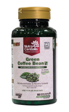 Nutracentials Green Coffee Bean NX by Nutracentials - Ebambu.ca natural health product store - free shipping <59$