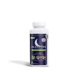 Nuvocare - SleepON 60 Vcaps by Nuvocare - Ebambu.ca natural health product store - free shipping <59$